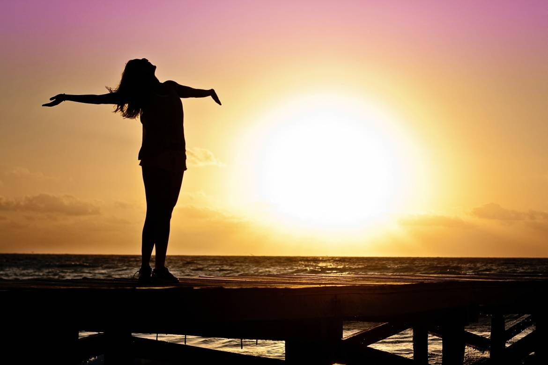 sunset-freedom.jpg