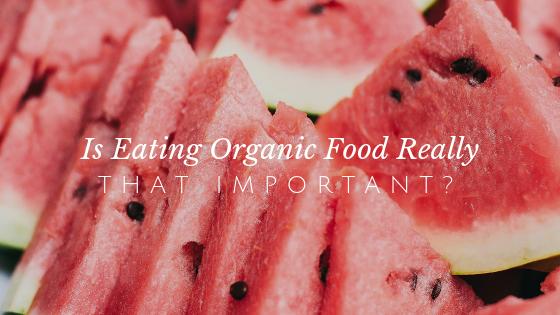 cropped-Organic-Food-Header.png